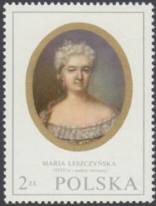 Miniatury w zbiorach Muzeum Narodowym - 1873
