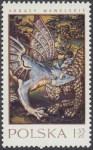 Arrasy wawelskie - 1896
