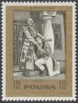 100 rocznica śmierci Stanisława Moniuszki - 2032