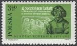 500 rocznica urodzin Mikołaja Kopernika - 2046