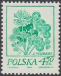 Rośliny w twórczości Stanisława Wyspiańskiego - 2153