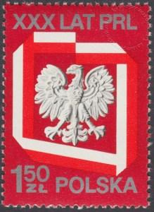 30 lecie PRL - 2178