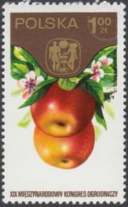 XIX Międzynarodowy Kongres Ogrodniczy w Warszawie - 2184