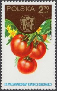 XIX Międzynarodowy Kongres Ogrodniczy w Warszawie - 2186