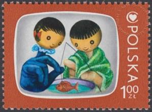 Telewizyjne filmy dziecięce - 2246