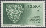 Piastowie Śląscy - 2269