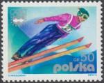 XII Zimowe Igrzyska Olimpijskie w Innsbrucku - 2274