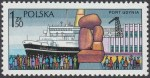 Polskie porty - 2331