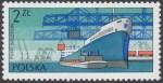 Polskie porty - 2332