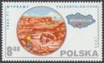 Polskie wyprawy naukowe - 2543