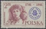 200 lat Starego Teatru w Krakowie - 2629