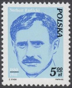 Wybitni działacze polskiego ruchu robotniczego - 2674