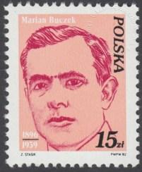 Wybitni działacze polskiego ruchu robotniczego - 2676