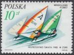 Sukcesy polskich sportowców - 2895