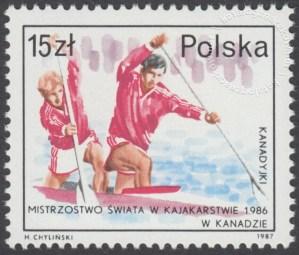 Sportowe sukcesy Polaków - 2971