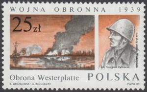 50 rocznica Wojny Obronnej 1939 - 3068