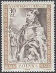 Poczet królów i książąt polskich - 3080
