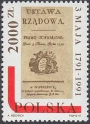 200 rocznica Konstytucji 3 Maja - 3180