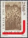 200 rocznica Konstytucji 3 Maja - 3181
