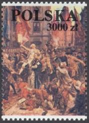 200 rocznica Konstytucji 3 Maja - 3182