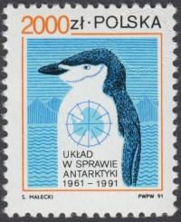 30-lecie Układu w sprawie Arktyki - 3188