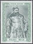 Poczet królów i książąt polskich - 3556