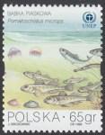 Ochrona Bałtyku - 3559