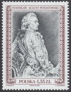 Poczet królów i książąt polskich - 3718