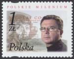 Polskie Millenium - 3786