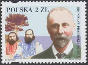 Polacy na świecie - 3804