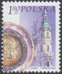 Miasta polskie - 3830