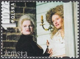 Klasyka polskiego filmu - 3846