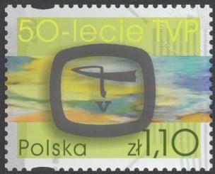 50-lecie Telewizji Polskiej - 3854