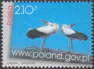 Internetowa Panorama Polski - 3928