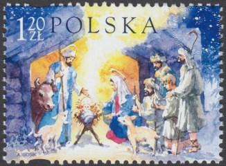 Boże Narodzenie - 3933