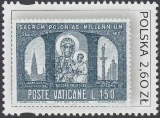 Polonica - 3940