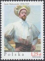 150 rocznica urodzin Jacka Malczewskiego - 3971