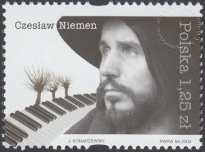 Pamięci Czesława Niemena - 3998