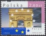Stolice państw Unii Europejskiej - 4069