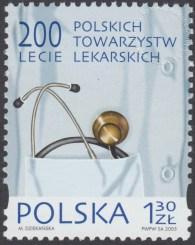200-lecie Polskich Towarzystw Lekarskich - 4074