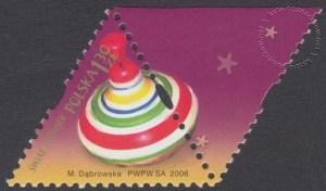 Świat zabawek - 4096