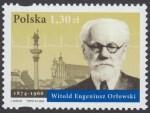 100-lecie Towarzystwa Internistów Polskich - 4103
