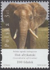 Polskie ogrody zoologiczne - 4179