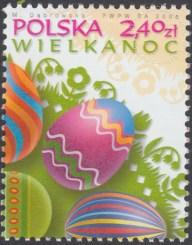 Wielkanoc - 4201