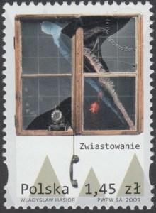 Współczesna rzeźba polska - 4263