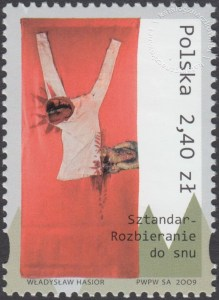 Współczesna rzeźba polska - 4266