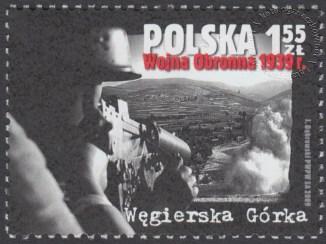 Wojna obronna 1939 - 4295