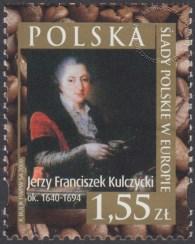 100 rocznica urodzin Pawła Jasienicy - 4308