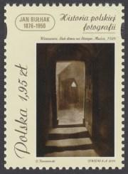 Historia polskiej fotografii - 4328