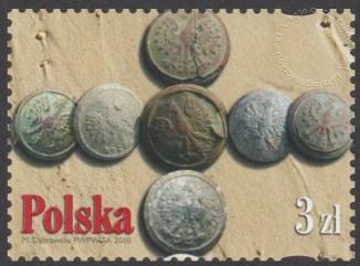 Dzień Pamięci Ofiar Zbrodni Katyńskiej - 4331